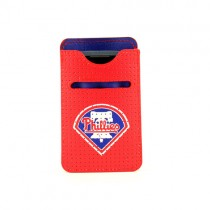 Philadelphia Phillies Cellphone Cases - Jersey Style - IPhone Cases - $5.00 Each