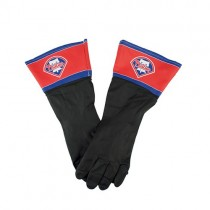 Philadelphia Phillies Gloves - DISH Gloves - $3.50 Per Pair