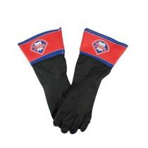 Philadelphia Phillies Gloves - DISH Gloves - 12 Pair For $36.00