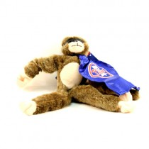 Blowout - Philadelphia Phillies Toys - Flying Monkey Makes Sounds - 12 For $36.00