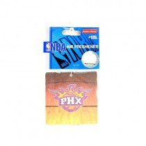 Blowout - Phoenix Sun Air Fresheners - 50 For $10.00