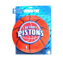 Detroit Pistons Mouse Pads - THE BIG ONE - $4.00 Each
