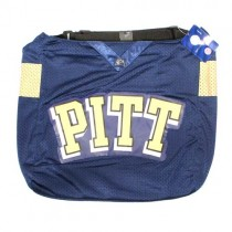 Pittsburgh Panthers Merchandise - The Big Tote Purses - $7.50 Each