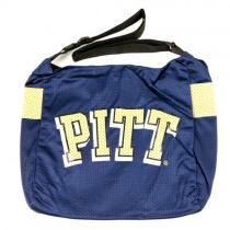 University Of Pittsburgh Jersey Purses $10.00 Each