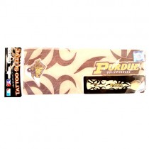 Purdue Merchandise - Arm Tattoo Sleeve - 12 For $24.00