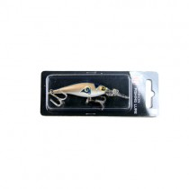 Los Angeles Rams Lures (May Not Be As Pictured) - Crankbait - 12 For $39.00