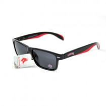 Boston Red Sox Sunglasses - Cali Style#07 - Polarized Retro Wear - 12 Pair For $48.00