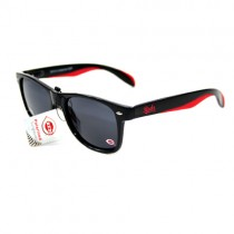 Cincinnati Reds Sunglasses - 2Tone Retro Style Polarized - 2 Pair For $10.00