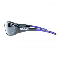 Colorado Rockies Sunglasses - 3DOT Style - 12 Pair For $48.00