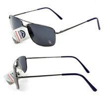 Colorado Rockies Sunglasses - GunMetal Style - 2 Pair For $10.00