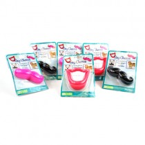 Wholesale Pet Toys - Say Cheese Chew Toys - Assorted Styles - 60 For $48.00