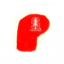 Blowout - Stanford University - Golf Club Head Covers - 12 For $12.00