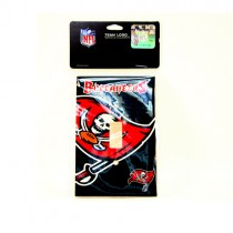 Tampa Bay Buccaneers Lights - Ceramic Light Switch Covers - 12 For $30.00