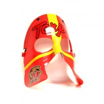 Blowout - Maryland Terapins Masks - GameFace Masks - 24 For $24.00