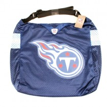 Overstock - Tennessee Titans Purses - Navy Blue COLLAR Style Purses - 2 For $15.00