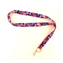 Tennessee Titans Lanyards - Team CAMO - $2.75 Each