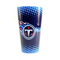 Tennessee Titans Mugs - 16OZ Sculpted Latte Mugs - 4 For $24.00