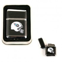 Tennessee Titans - Wholesale Lighters - $5.00 Each