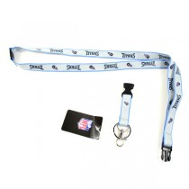 Tennessee Titans Lanyards - The ULTRA TECH Lanyards - 12 For $30.00