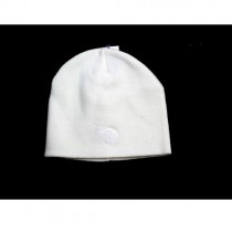 Tennessee Titans Knits - White The Fuzz Style Beanie - $6.50 Each