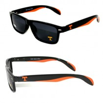 Tennessee Volunteers Sunglasses - CALI07 Retrowear Style - 12 Pair For $54.00
