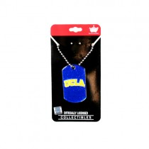 UCLA Bruins Necklaces - Glitter Series Pendants - 12 For $30.00