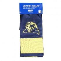 U of Pitt Merchandise - Jersey Scarf - $5.00 Each
