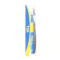UCLA Bruins Merchandise - Wholesale Toothbrushes - 12 Toothbrushes For $30.00