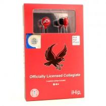 Utah Utes Merchandise - IHIP Earbuds - $5.00 Each