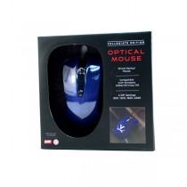 Virginia Cavaliers Optical Mouse - $4.00 Each