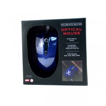 Virginia Cavaliers Optical Mouse - 12 For $42.00