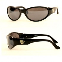 Wake Forest Merchandise - Solid Style Sunglasses - 12 Pair For $60.00