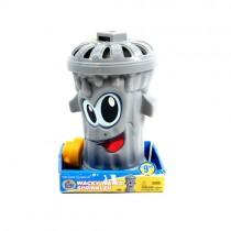 Toys - Kids Stuff - Wacky Water Sprinkler - 12 For $30.00