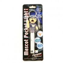 Washington Huskies Merchandise - Pocket Projectors - 12 For $18.00