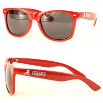 Overstock - Alabama Sunglasses - RetroWear - 12 Pair For $48.00
