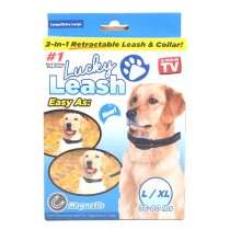 As Seen On TV - Lucky Leash - 12 For $30.00