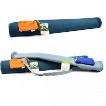 Wholesale Coolers - Insulated 6Pack Arm Coolers - Assorted Colors - 12 For $36.00