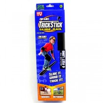 Trick Sticks - ASTV - Slide Rails - 50 For $25.00