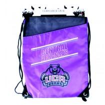 Central Arkansas Merchandise - Incline Backsacks - 12 For $30.00