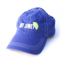 Overstock - Corona Got Lime - Hats - 12 For $30.00