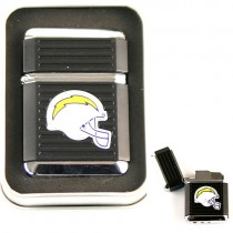 Los Angeles Chargers Lighters - NFL Lighters $6.00 Each
