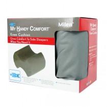 Milen Product - Handy Comfort Knee Cushion - Sleeping Aid - 2 For $10.00