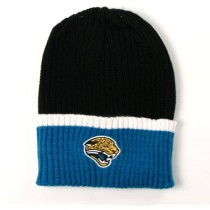 Jacksonville Jaguars Youth Ribbed Knits $4.00 Each