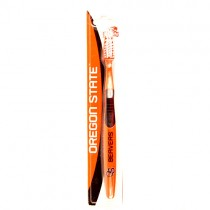 Oregon State Beavers Toothbrushes - $2.75 Each