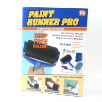 Wholesale Painting Supplies - Paint Runner Pro Set - As Seen On TV - 2 Sets For $10.00