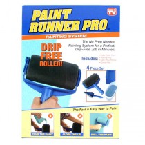 Wholesale Painting Supplies - Paint Runner Pro Set - As Seen On TV - 12 Sets For $54.00