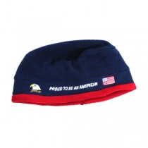 Proud To Be An American Merchandise - BERET - 12 For $12.00