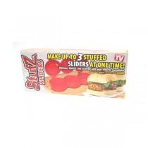 Stuffz Sliders - As Seen On TV - 2 For $8.00