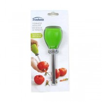 Trudeau Products - Tomato Hullers - 12 For $24.00