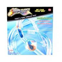As Seen On TV Wholesale - Zoom Tubes - Let Em Rip - 2 Sets For $20.00